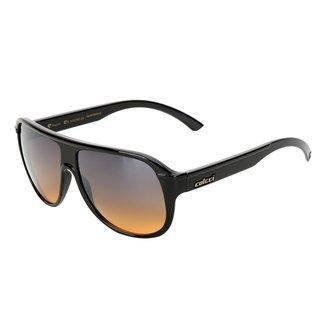 Óculos De Sol Colcci 501300123