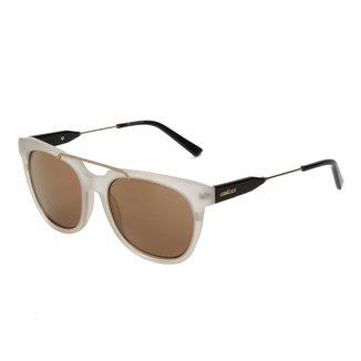 Óculos De Sol Colcci 501941481