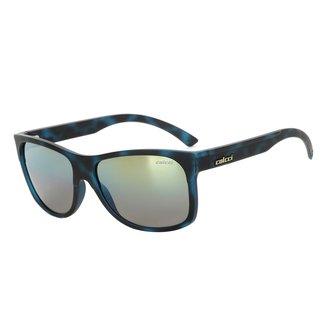 Óculos de Sol Colcci Básico 501113622 Feminino