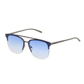 Óculos de Sol Colcci C0068 Feminino
