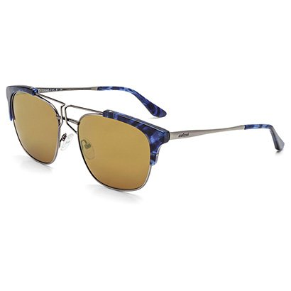 Óculos de Sol Colcci C0080 Feminino - Feminino