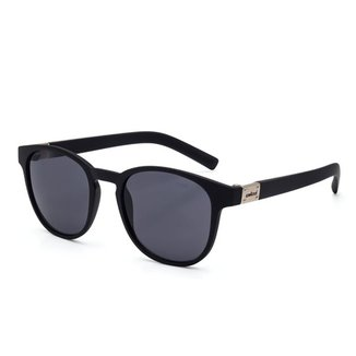 Óculos De Sol Colcci-C0083A1401