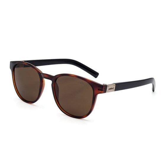 Óculos De Sol Colcci-C0083F3402 - Marrom