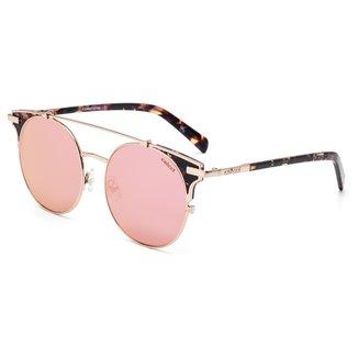 Óculos de Sol Colcci C0084 Feminino