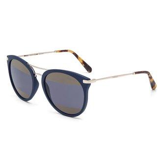 Óculos de Sol Colcci C0095I6640