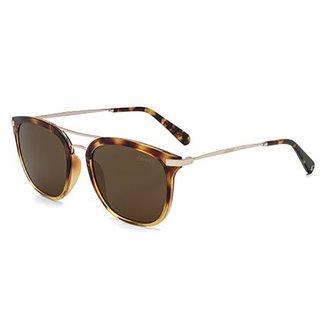 Óculos De Sol Colcci-C0122FB702