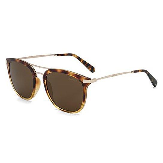 Óculos De Sol Colcci-C0122FB702 - Bege