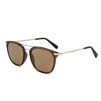 Óculos De Sol Colcci-C0122J5881