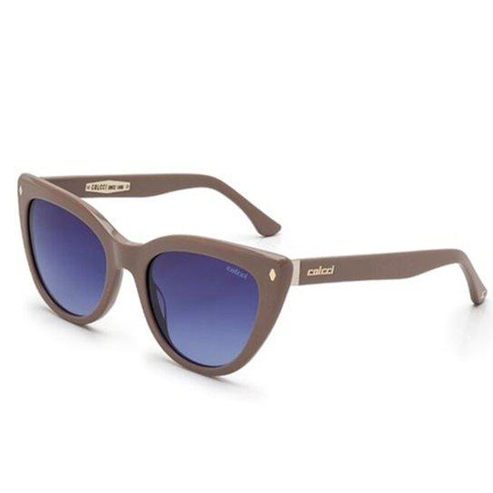 Óculos De Sol Colcci-C0126B5486 - Nude
