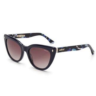 Óculos De Sol Colcci-C0126K1834