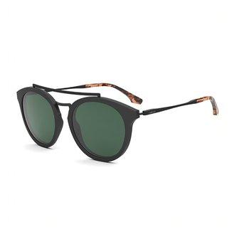 Óculos De Sol Colcci-C0148A2771