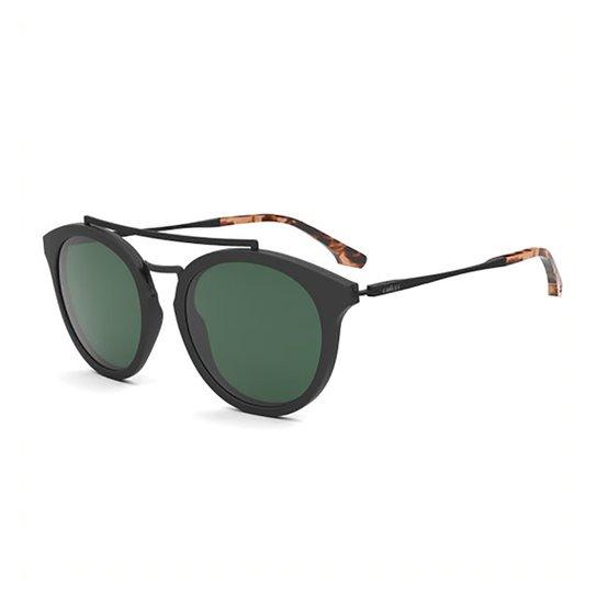 Óculos De Sol Colcci-C0148A2771 - Preto