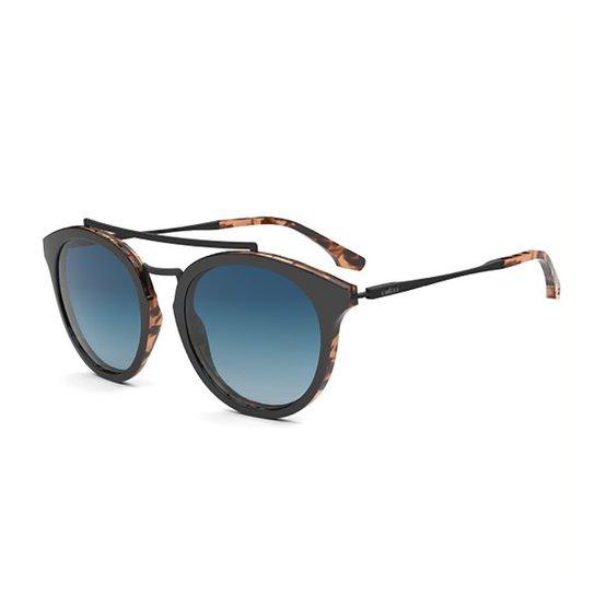 Óculos De Sol Colcci-C0148AGT86 - Preto