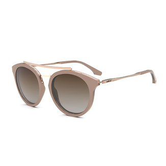 Óculos De Sol Colcci-C0148B7034
