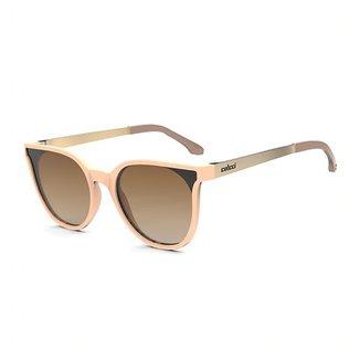 Óculos De Sol Colcci-C0150B2534