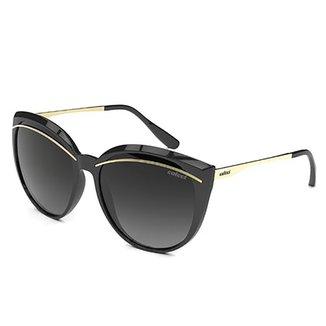 Óculos De Sol Colcci-C0153A3433