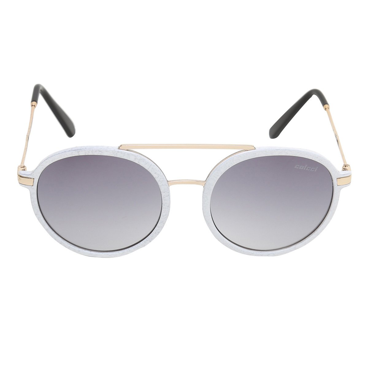 Óculos de Sol Colcci Cindy C0096B5033 Feminino - Compre Agora   Zattini fe83f69044