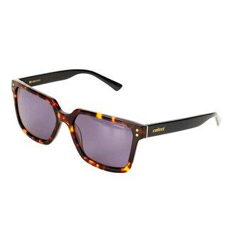Óculos de Sol Colcci Demi Masculino