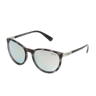 Óculos de Sol Colcci Donna C0030F7680 Feminino