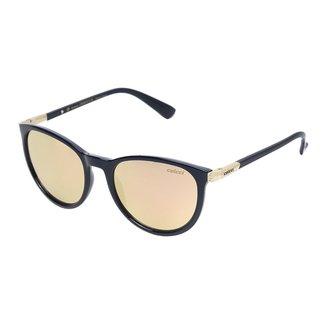 Óculos de Sol Colcci Donna C0030K1546 Feminino