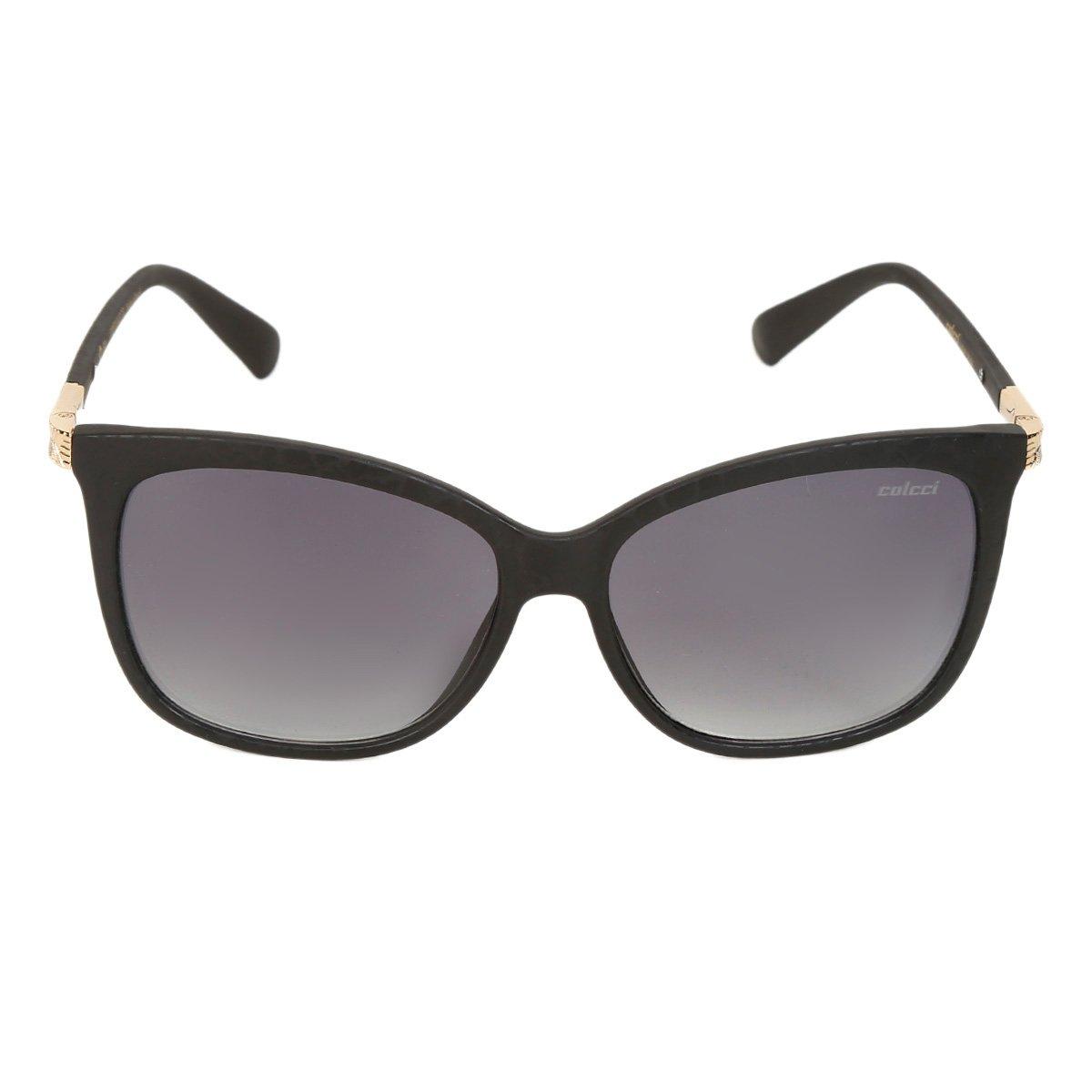 Óculos de Sol Colcci Ella Feminino - Compre Agora   Zattini 668c9ea0ca