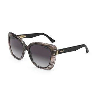 Óculos de Sol Colcci Feminino Alexia Marrom C0181F3433