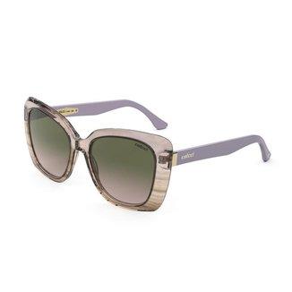 Óculos de Sol Colcci Feminino Alexia Nude C0181BA1A8