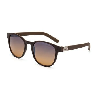 Óculos de Sol Colcci Feminino Bowie C0083J5121