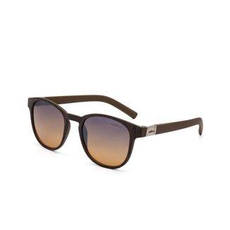 Óculos de Sol Colcci Feminino Bowie Marrom C0083J5121