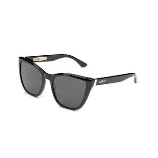 Óculos de Sol Colcci Feminino C0157 Preto C0157A0201