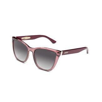 Óculos de Sol Colcci Feminino C0157 Rosa C0157B9133