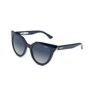 Óculos de Sol Colcci Feminino C0158 Azul C0158K1586