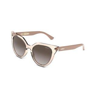 Óculos de Sol Colcci Feminino C0158 Marrom C0158J0834
