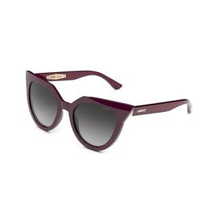 Óculos de Sol Colcci Feminino C0158 Roxo C0158C1433