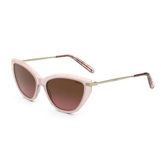 Óculos de Sol Colcci Feminino Cami Rosa C0170B97A6