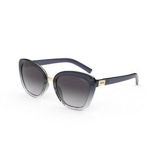 Óculos de Sol Colcci Feminino Ceu Azul C0186KC333