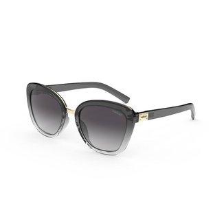 Óculos de Sol Colcci Feminino Ceu Fume C0186DF833