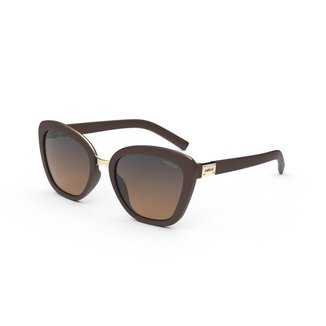 Óculos de Sol Colcci Feminino Ceu Marrom C0186J5221