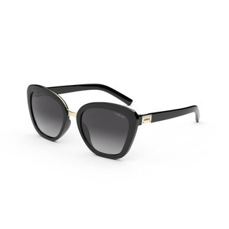 Óculos de Sol Colcci Feminino Ceu Preto C0186A0233