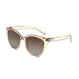 Óculos de Sol Colcci Feminino Jane Preto C0156AHN01
