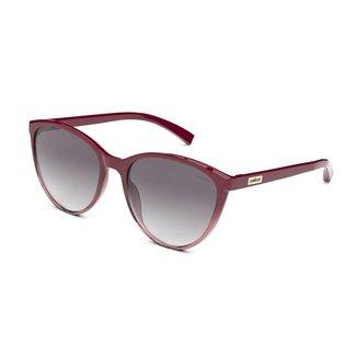 Óculos de Sol Colcci Feminino Kim Bordô C0165C8633