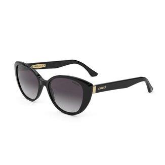 Óculos de Sol Colcci Feminino Lara Preto C0184A0233
