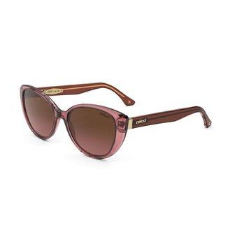 Óculos de Sol Colcci Feminino Lara Rosa C0184BA2A6