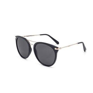 Óculos de Sol Colcci Feminino Linda Marrom C0095FB702