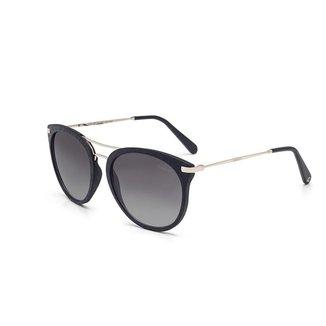 Óculos de Sol Colcci Feminino Linda Preto Fosco C0095ADT33