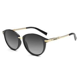 Óculos de Sol Colcci Feminino Liza Marrom C0149FF433