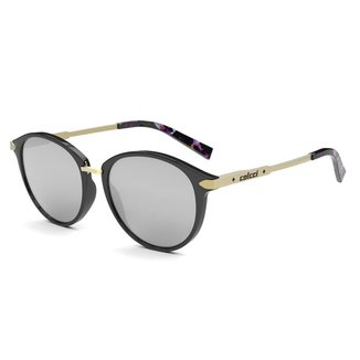 Óculos de Sol Colcci Feminino Liza Preto C0149AFP09