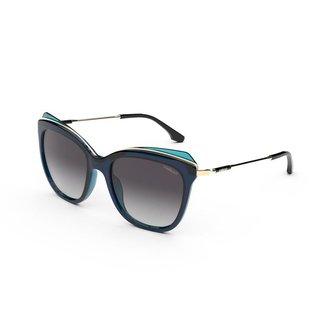 Óculos de Sol Colcci Feminino Lua Azul C0187K4733