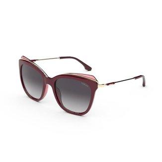 Óculos de Sol Colcci Feminino Lua Bordo C0187C9633