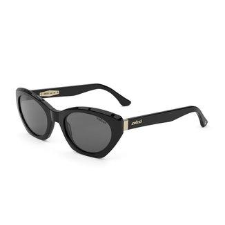 Óculos de Sol Colcci Feminino Lucy Preto C0182A0201